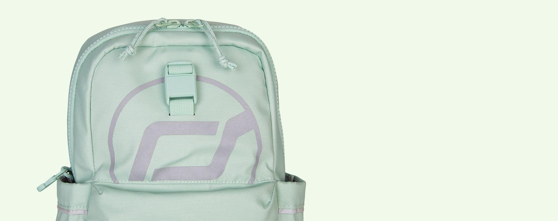 Kiwi Scoot & Ride Backpack