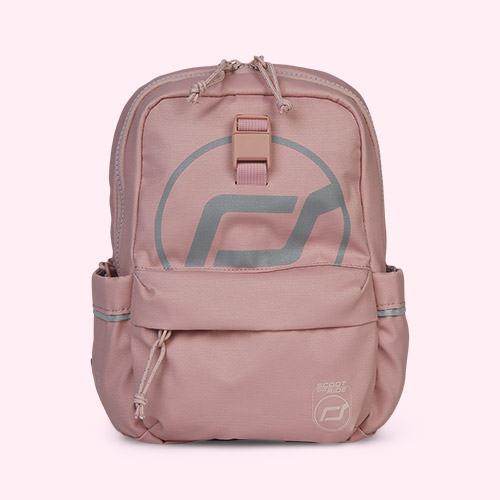 Rose Scoot & Ride Backpack