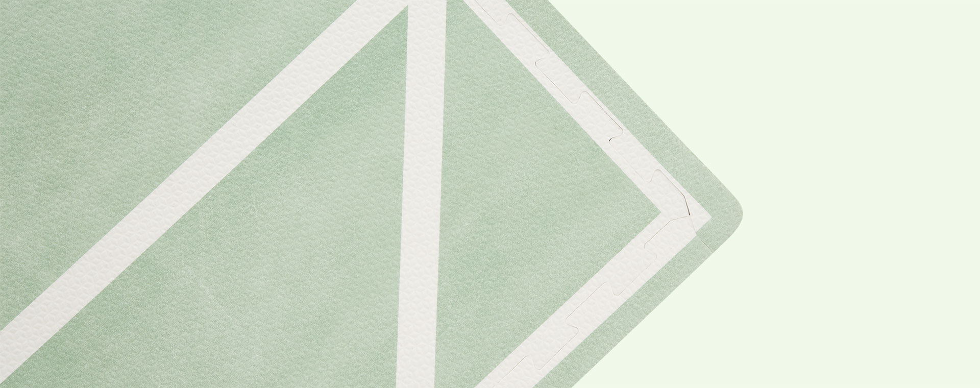 NEO MATCHA Toddlekind The Nordic Collection