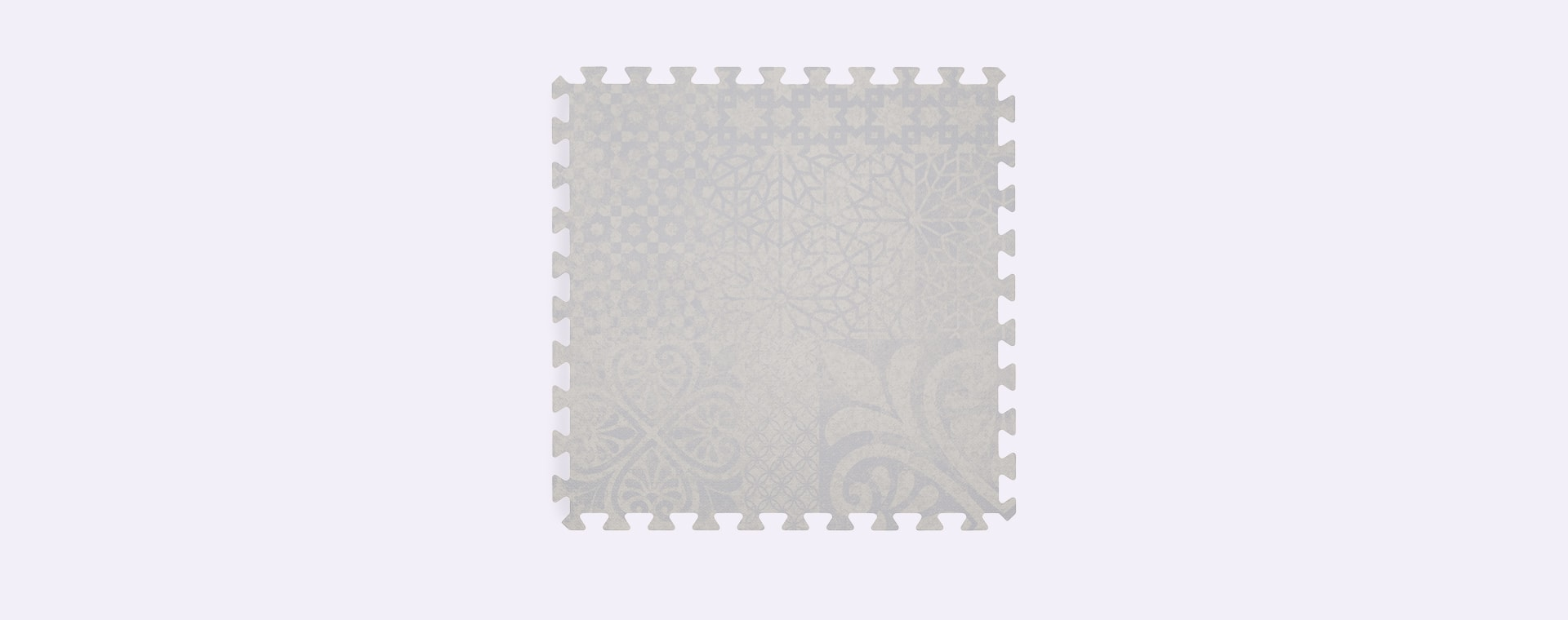LAVENDER Toddlekind The Persian Collection