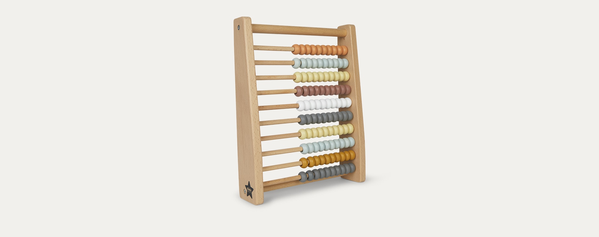 Multi Kid's Concept Abacus