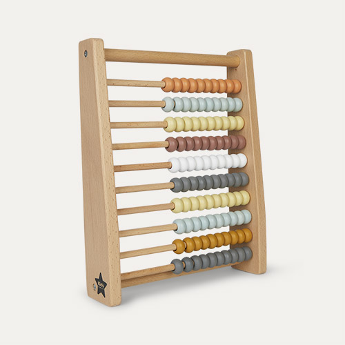 Multi Kid's Concept Abacus
