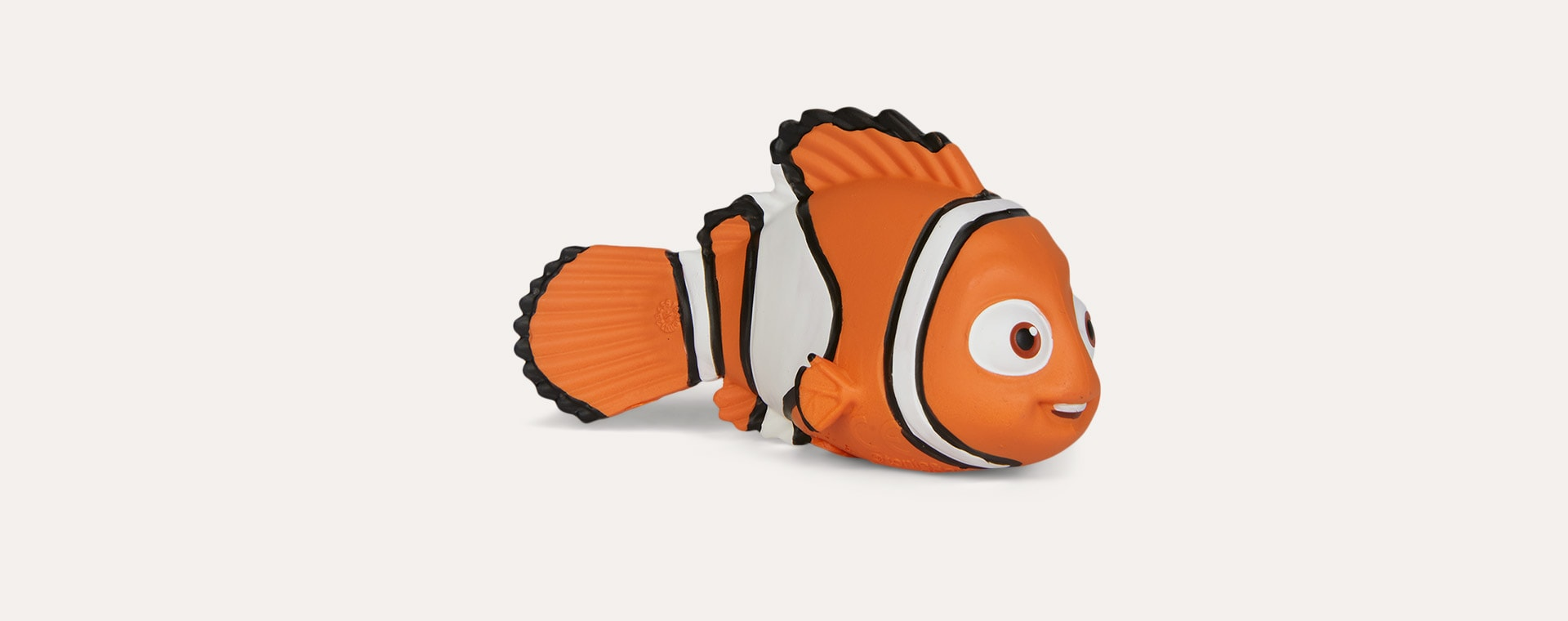 Orange Tonies Finding Nemo Story