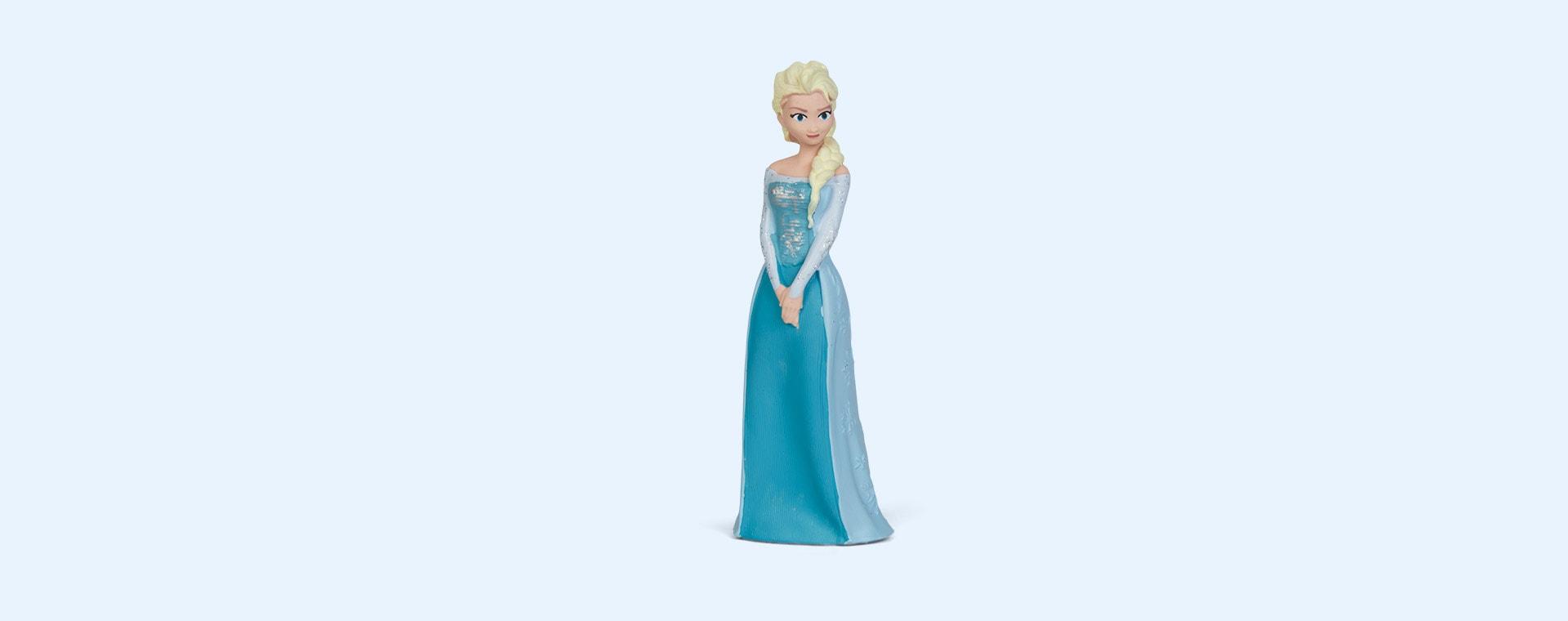 Frozen Story Tonies Frozen Story