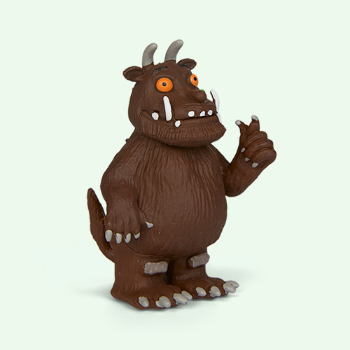 Brown Tonies The Gruffalo
