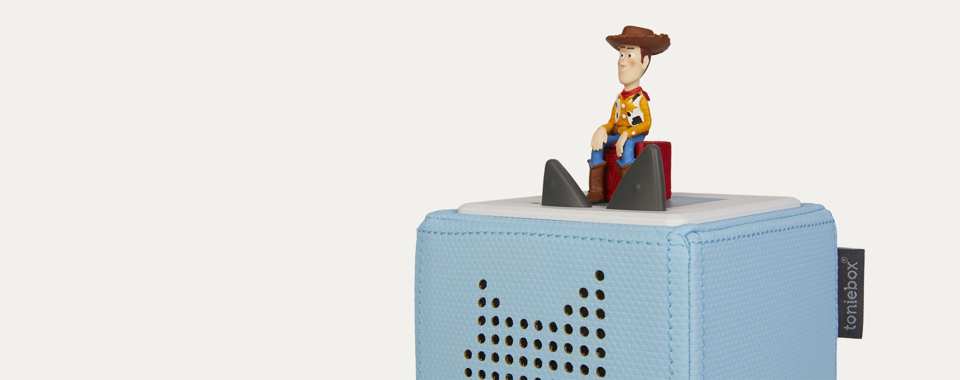 Multi Tonies Toy Story
