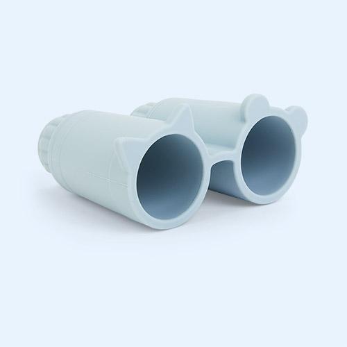 Sea Blue Liewood Rikki Binoculars