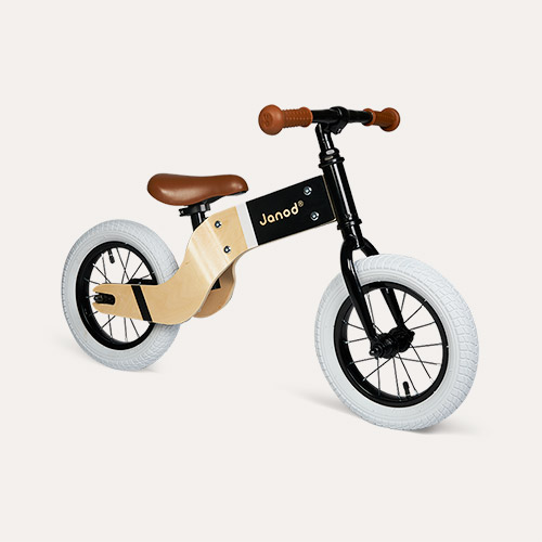 Neutral Janod Deluxe Balance Bike