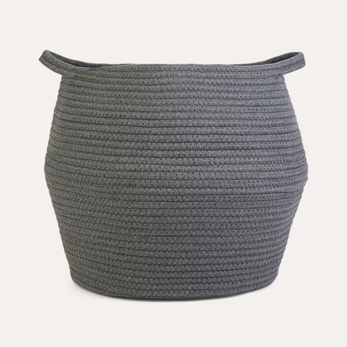 Grey Kids Depot Kwando Basket