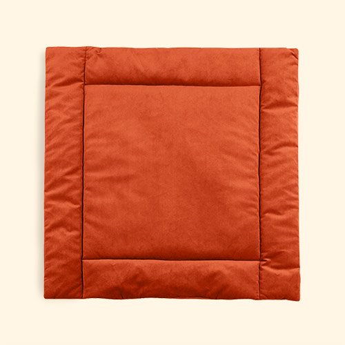 Copper Kids Depot Matty Playmat