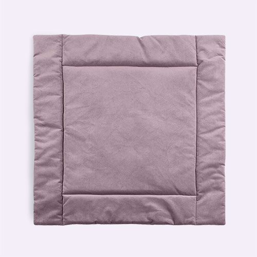 Lavender Kids Depot Matty Playmat