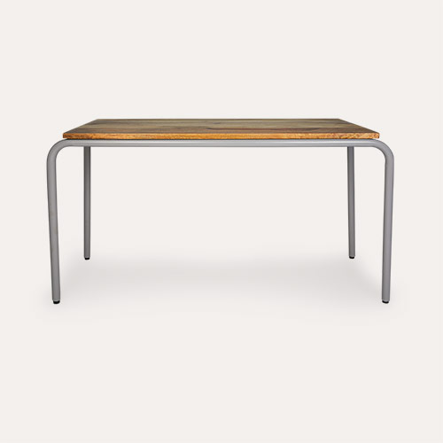 Grey Kids Depot Original Table