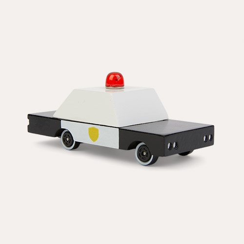 Multi Candylab Sheriff