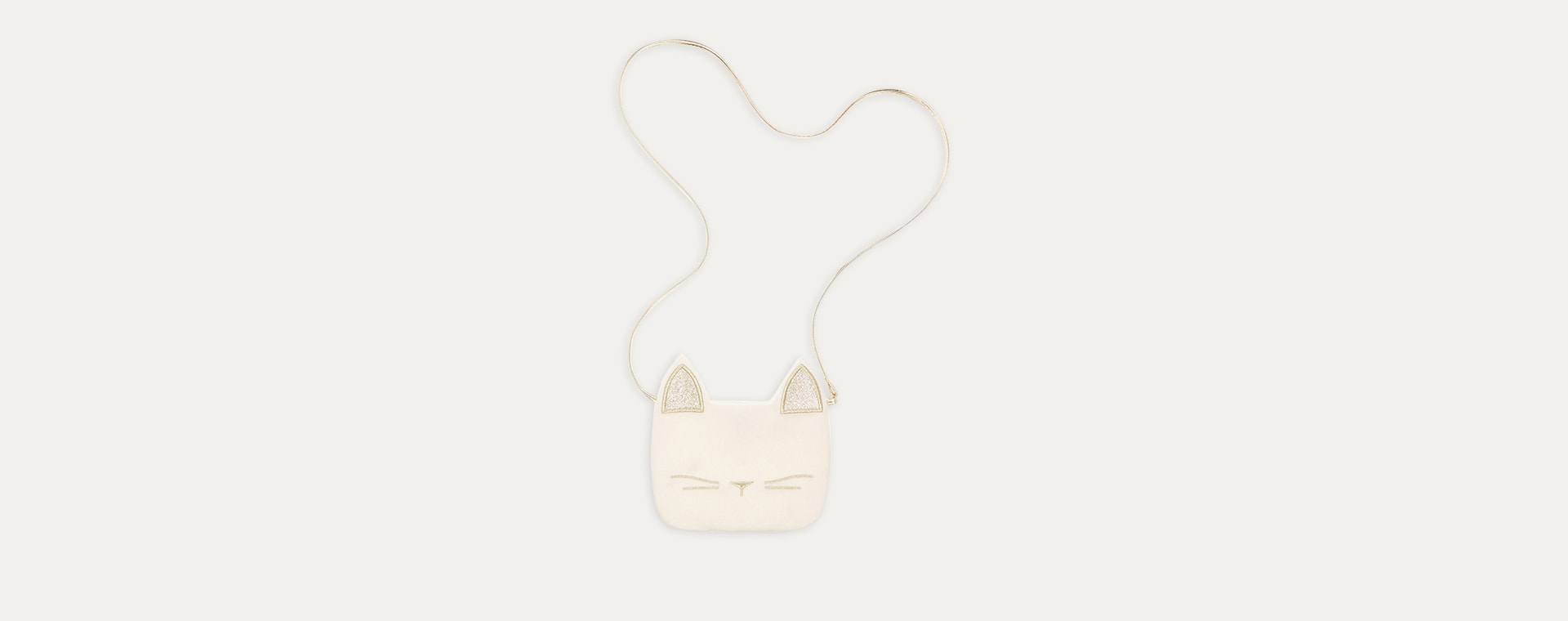 Multi Mimi & Lula Cute Cat Bag
