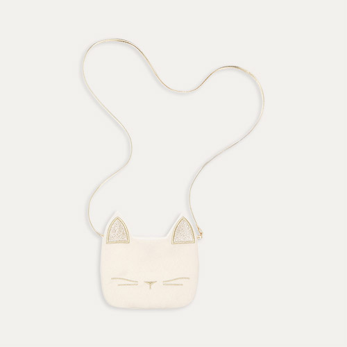 Multi Mimi & Lula Cute Cat Bag