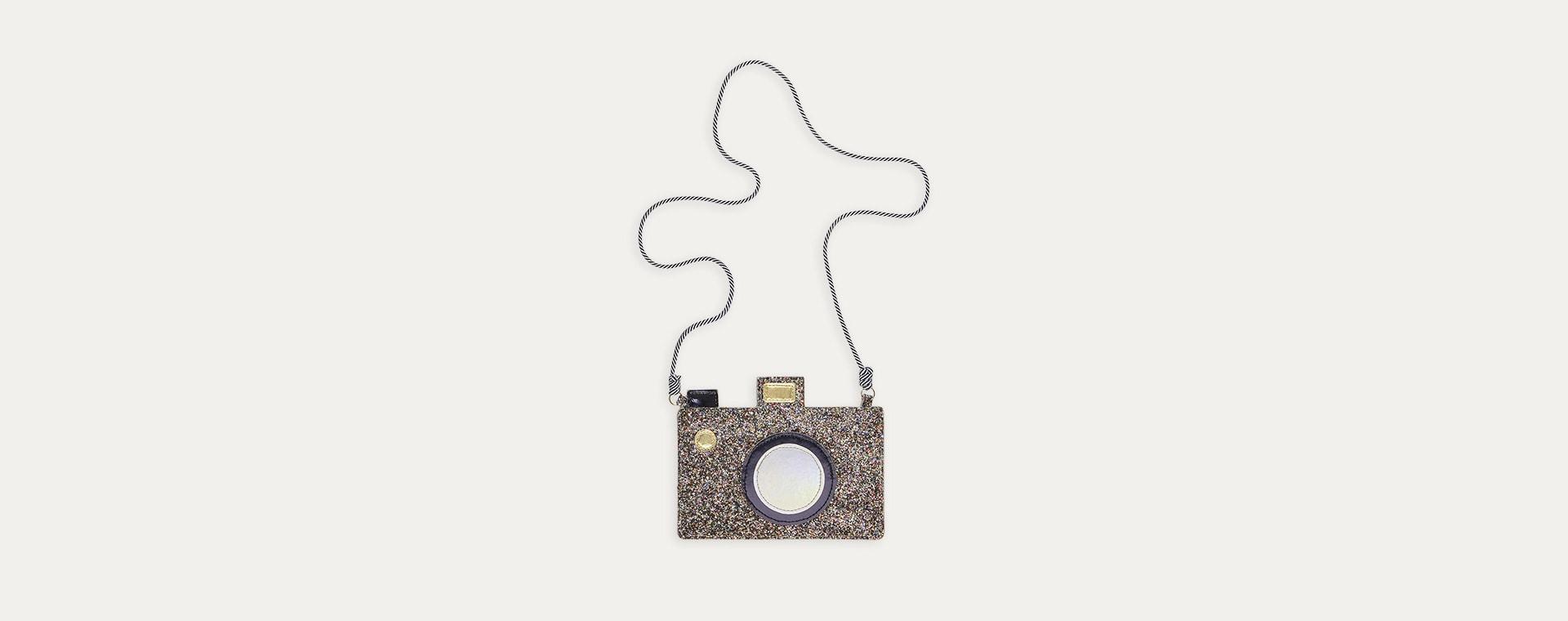 Multi Mimi & Lula Camera Bag