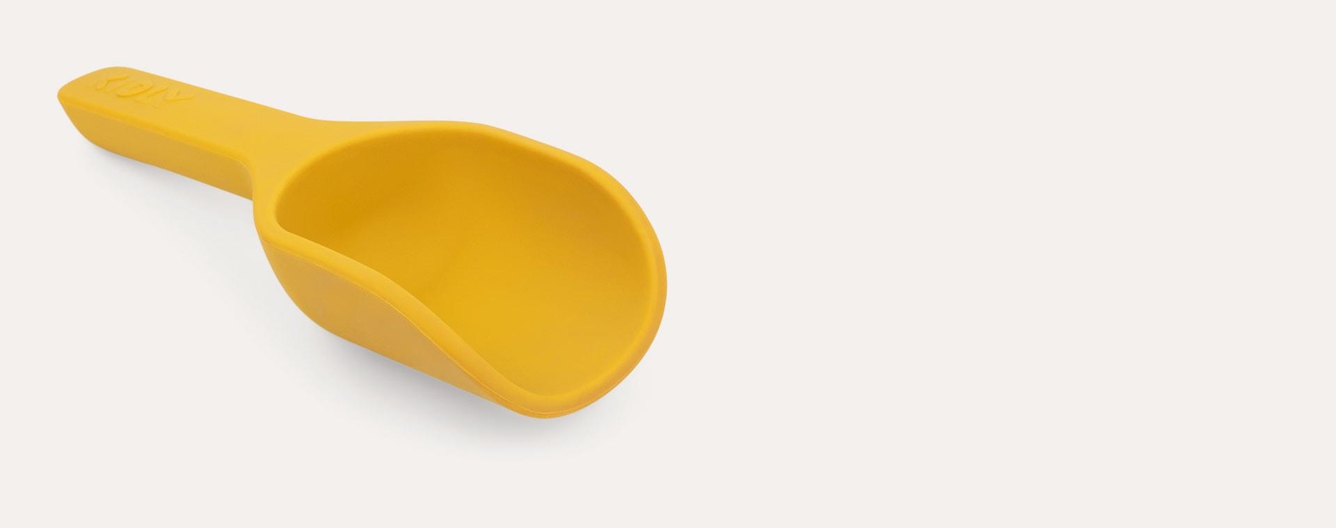 Honey KIDLY Label Foldaway Bucket & Spade Set