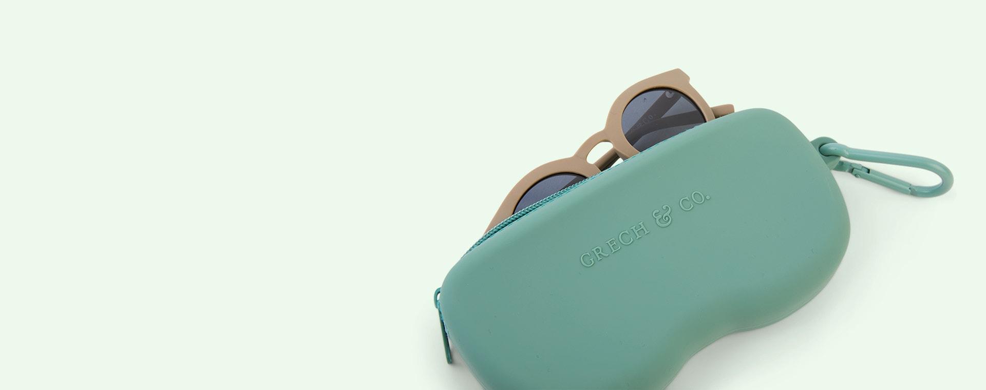 Fern Grech & Co Sunglasses Case