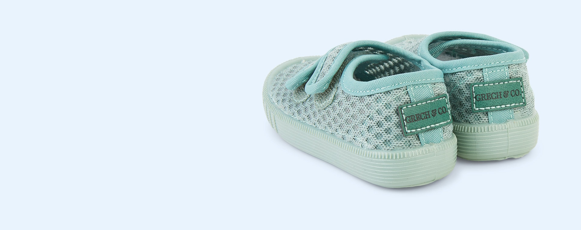 Fern Grech & Co Shoesies Play Shoes