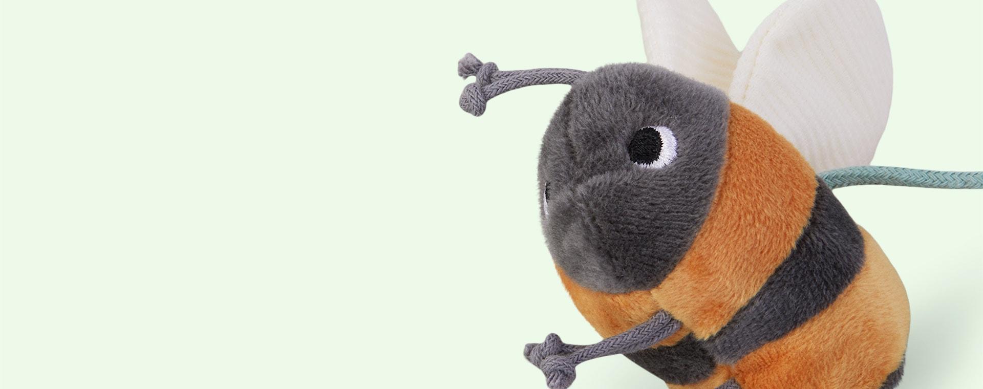 Little Goose Little Dutch Play Pen Mat