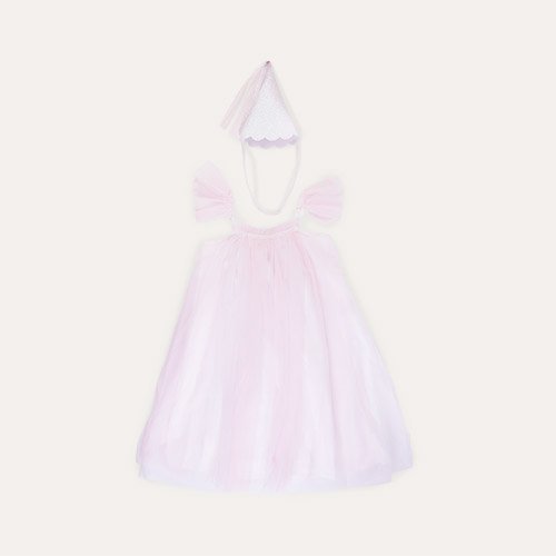 Multi Meri Meri Magical Princess Dress Up