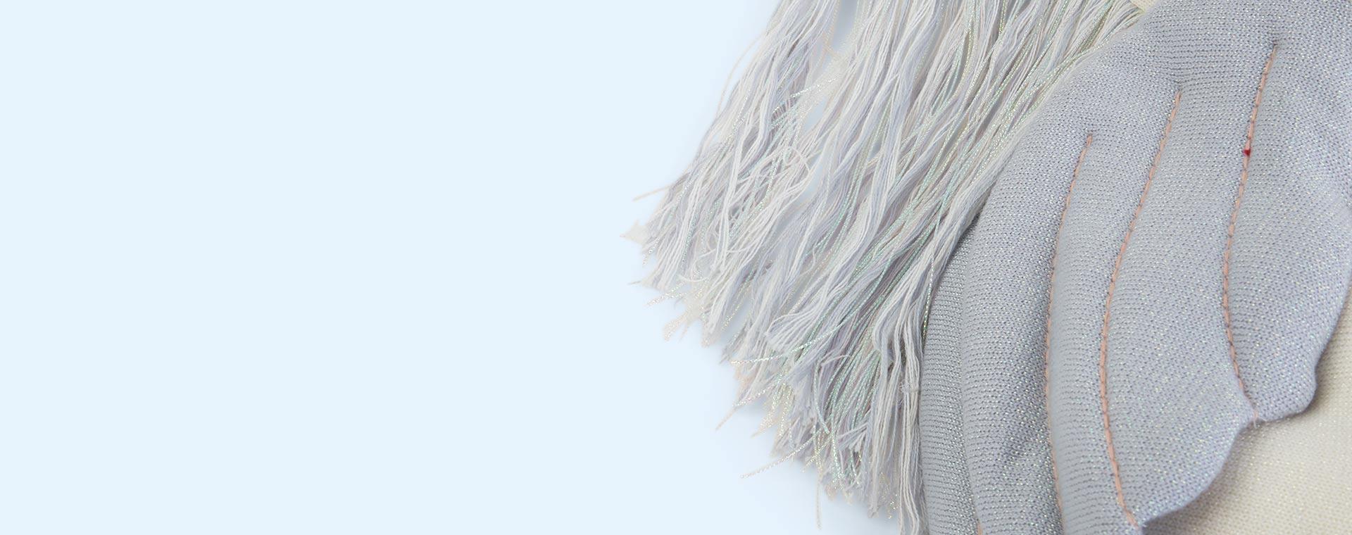Multi Meri Meri Chloe Pegasus