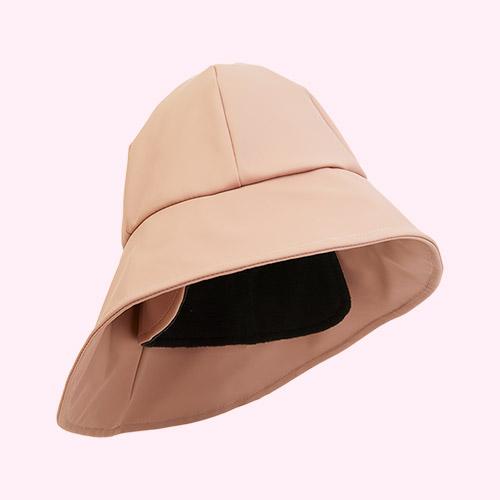 Dark Rose Liewood Monde Southwest Hat