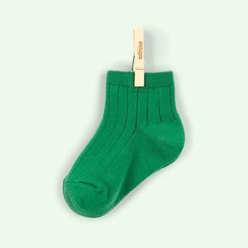 Jelly Bean Collegien Ankle socks