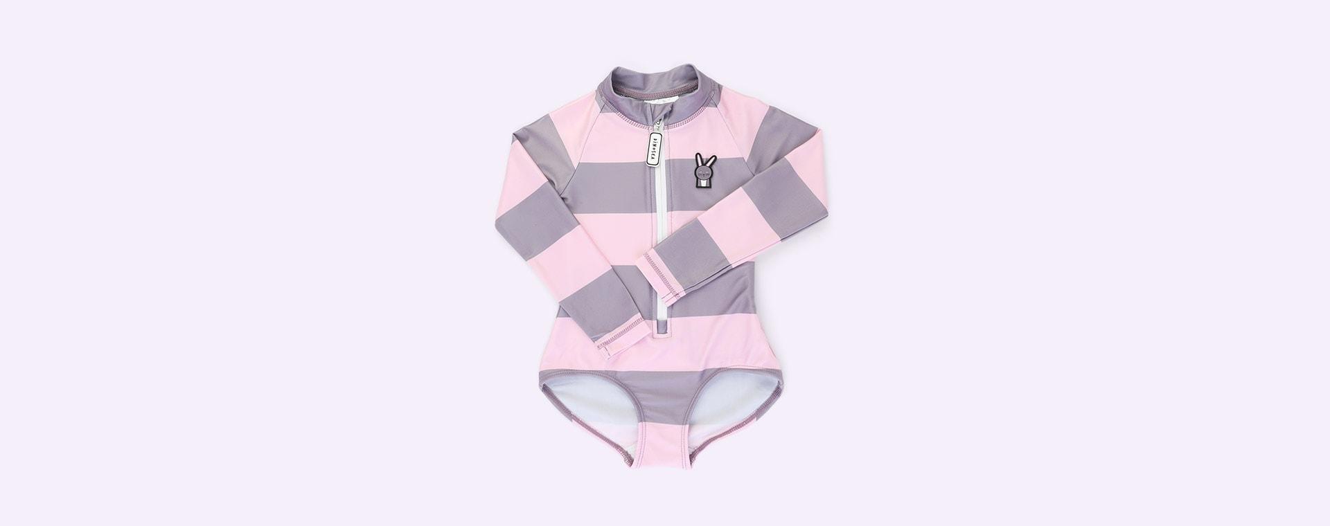 Hop dinoSea Swim Suit