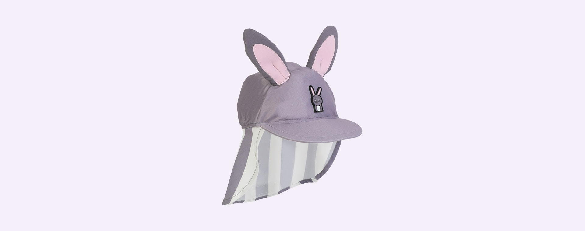 Hop dinoSea Sun Hat