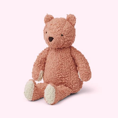 Tuscany Rose Liewood Bob The Bear