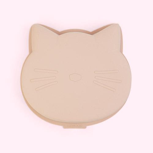 Cat Rose Liewood Amory Cake Pan