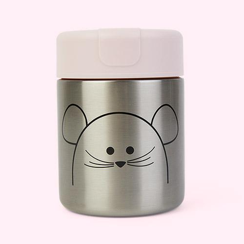 Little Chums Mouse