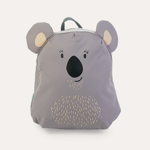 About Friends Koala Lassig Tiny Backpack About Friends