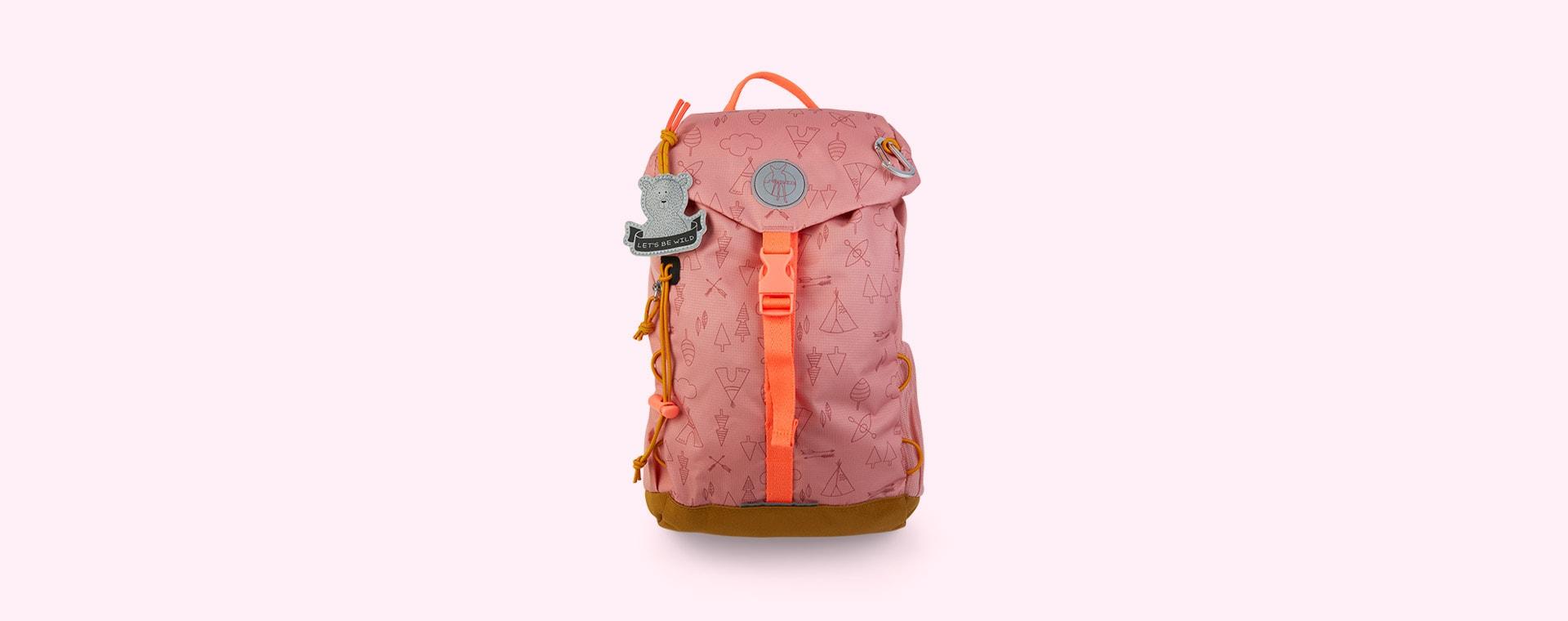 Rose Lassig Outdoor Backpack