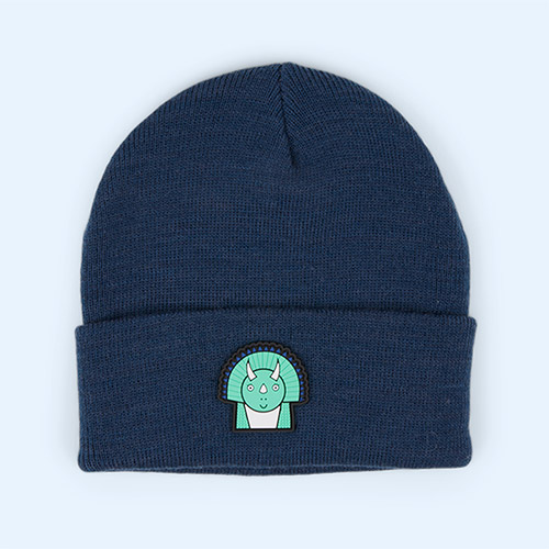 Spike dinoski Hat
