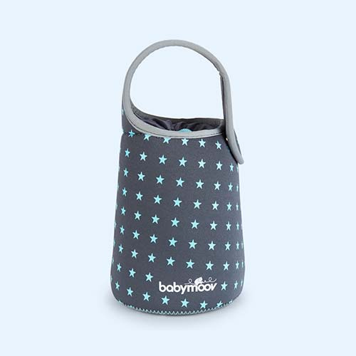 Star Babymoov Travel Bottle Warmer