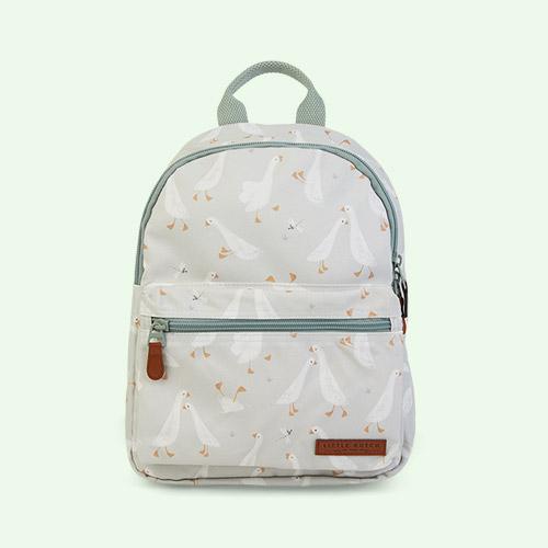 Little Goose Little Dutch Backpack