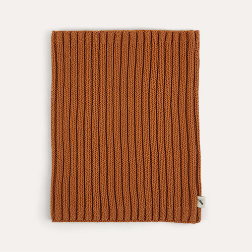 Spice KIDLY Label Organic Cotton Snood