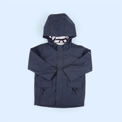 Marino igor Euri Coat