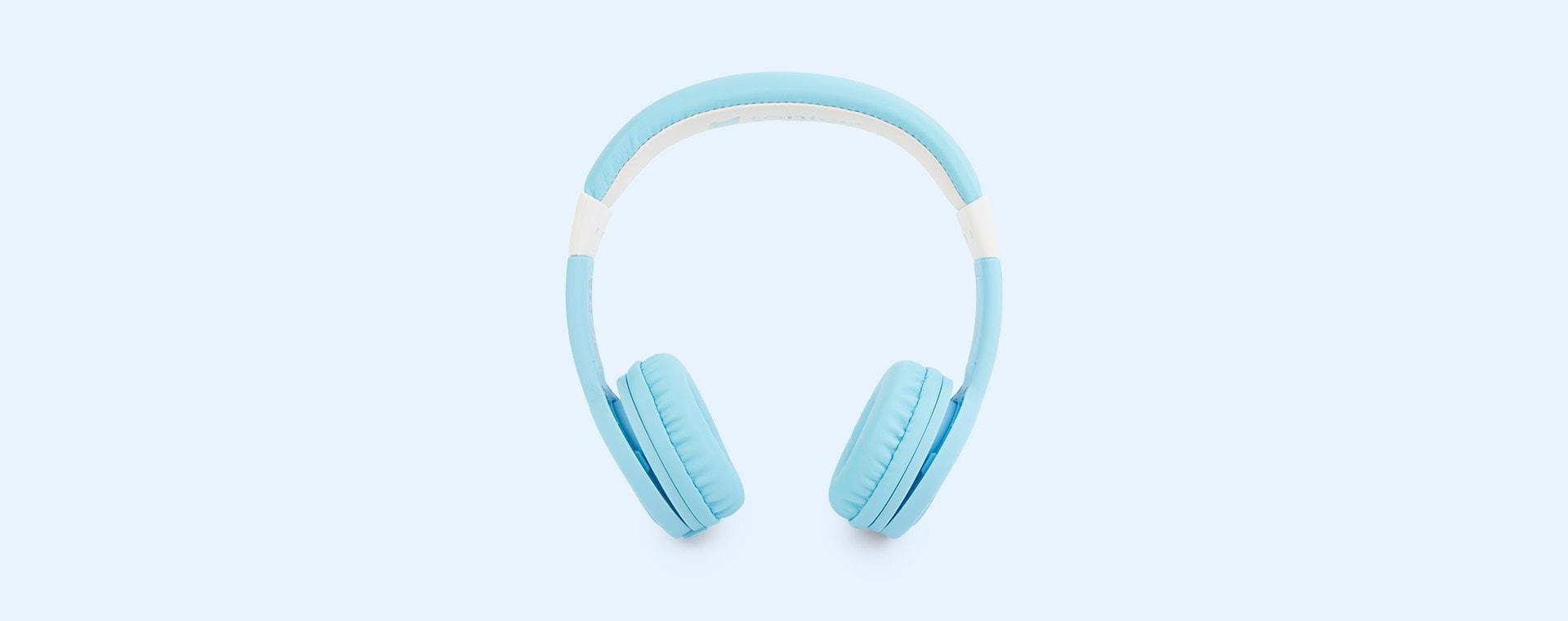 Blue Tonies Tonie Headphones