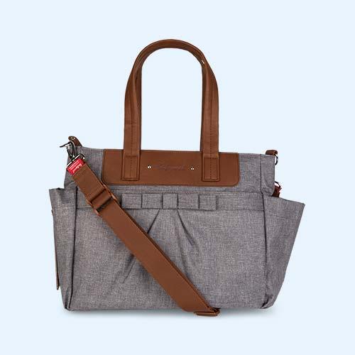 Bloom Babymel Cara Changing Bag