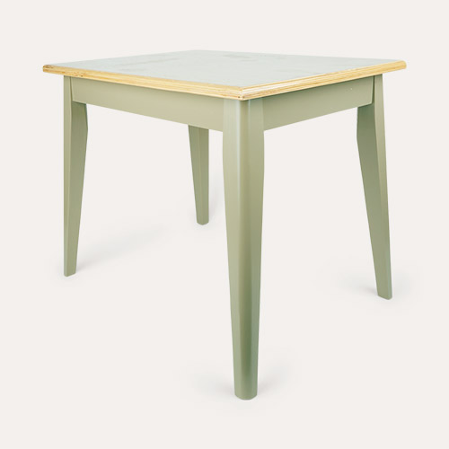 Olive Little Dutch Table