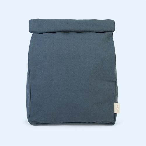 Ocean Haps Nordic Lunch Bag