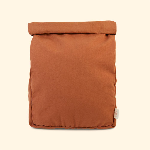 Terracotta Haps Nordic Lunch Bag
