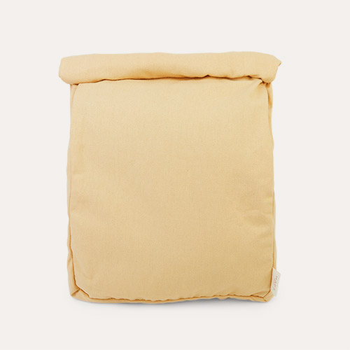 Sunlight Haps Nordic Lunch Bag