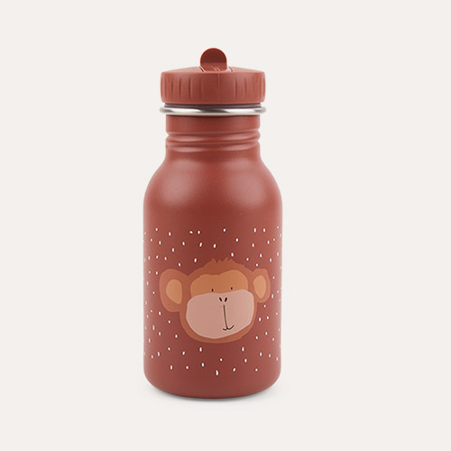Mr. Monkey Trixie Bottle