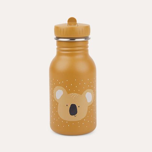 Mr. Koala Trixie Bottle