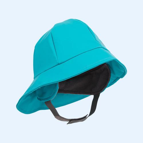 Blue Didriksons Southwest Hat