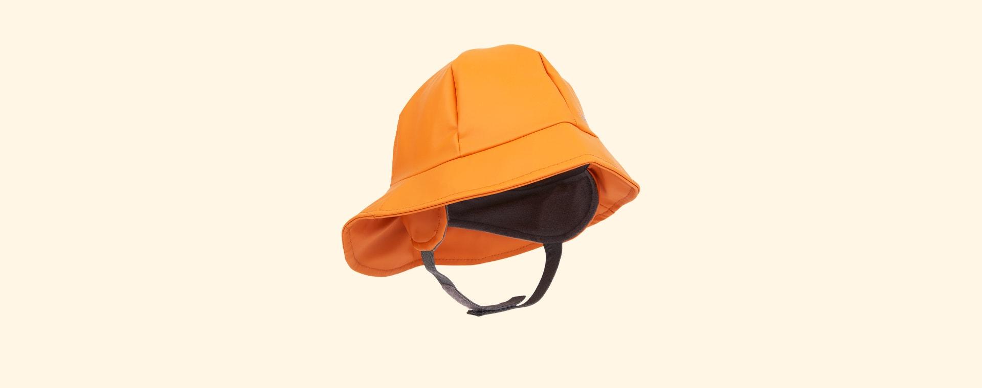 Mustard Didriksons Southwest Hat